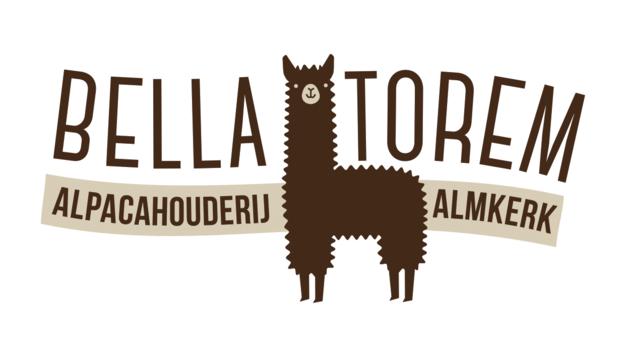 Logo van Alpaca Bellatorem