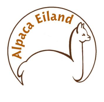 Logo van Alpaca Eiland