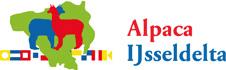 Logo van Alpaca IJsseldelta