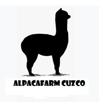 Logo van Alpacafarm Cuzco