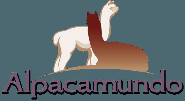 Logo van Alpacamundo